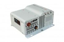 KISAE 3500W / 90A Inverter Charger