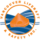Vancouver liferaft & safety INC.